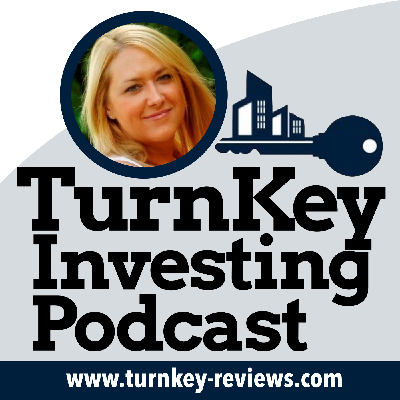 The TurnKey Investing Podcast